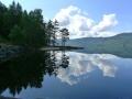 Notum-Byglandsfjord