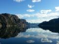 Notum-Aug14-Lysefjord