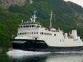 Notum-Fjord1