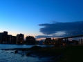 Notum-Stavanger-morgen