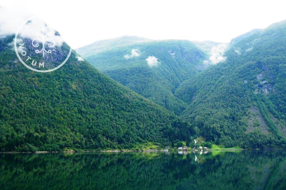 notum-bildegalleri-sognogfjordane-04