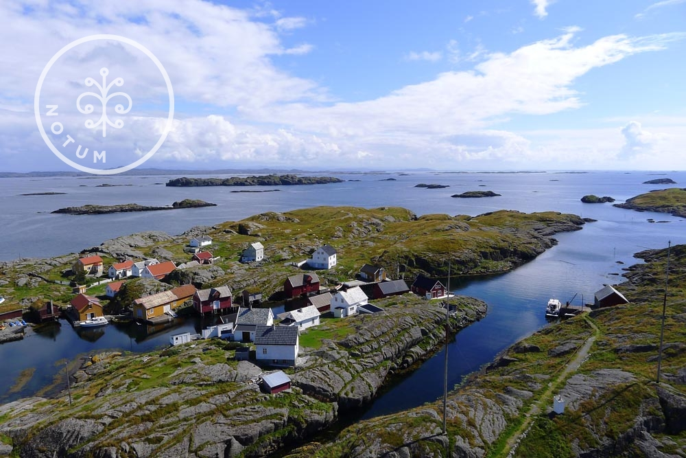 notum-bildegalleri-sognogfjordane-11