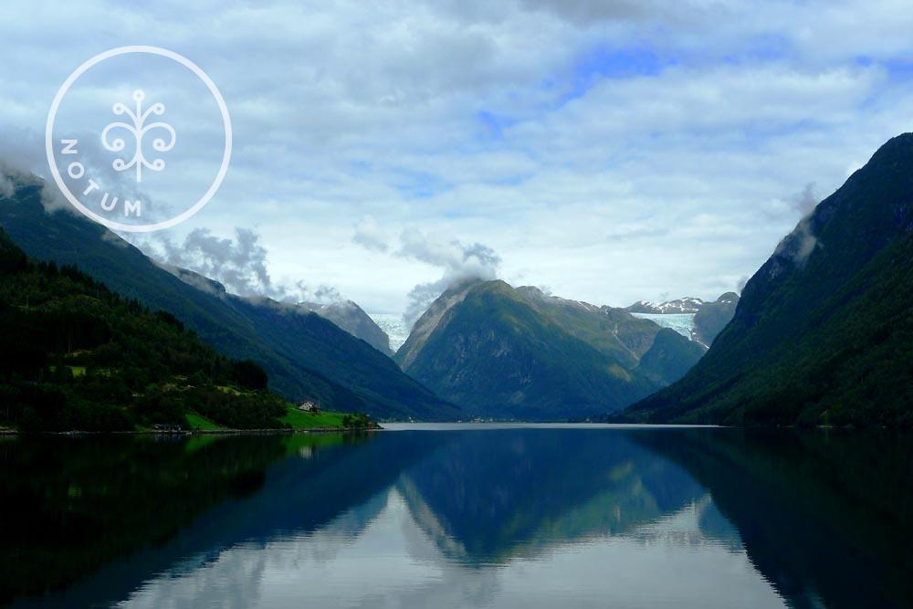 notum-bildegalleri-sognogfjordane-14