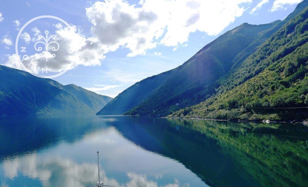 notum-bildegalleri-sognogfjordane-18