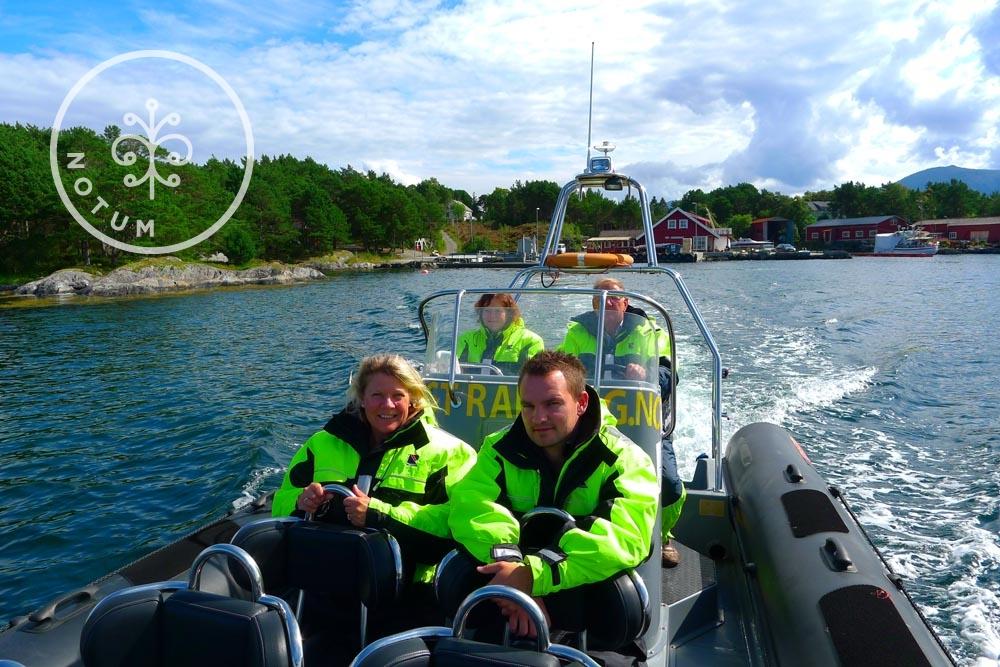 notum-bildegalleri-sognogfjordane-19