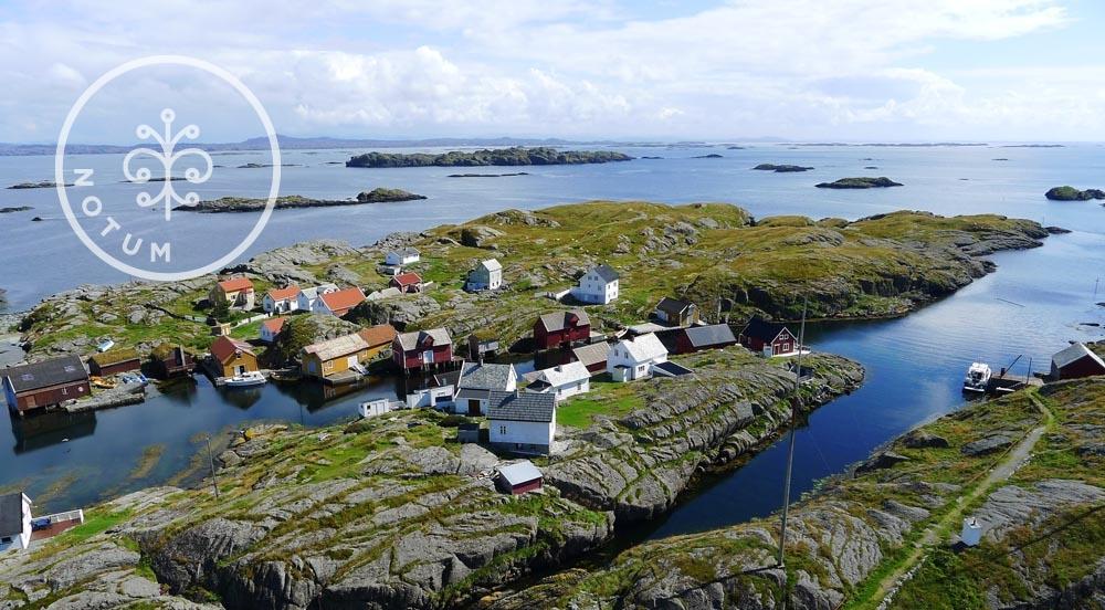 notum-bildegalleri-sognogfjordane-21