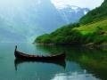 notum-bildegalleri-sognogfjordane-01