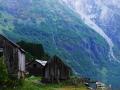 notum-bildegalleri-sognogfjordane-02