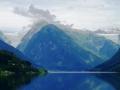 notum-bildegalleri-sognogfjordane-03