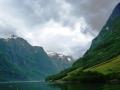 notum-bildegalleri-sognogfjordane-06