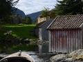 notum-bildegalleri-sognogfjordane-07