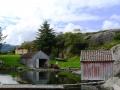 notum-bildegalleri-sognogfjordane-08