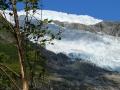 notum-bildegalleri-sognogfjordane-15