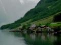 notum-bildegalleri-sognogfjordane-16