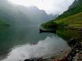 notum-bildegalleri-sognogfjordane-17