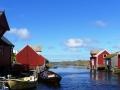 notum-bildegalleri-sognogfjordane-20