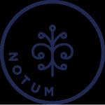 notum-logo